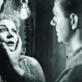 24 oscar best actress