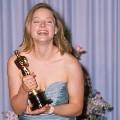 62 oscar best actress RESTRICTED