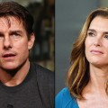 tom cruise brooke shields split