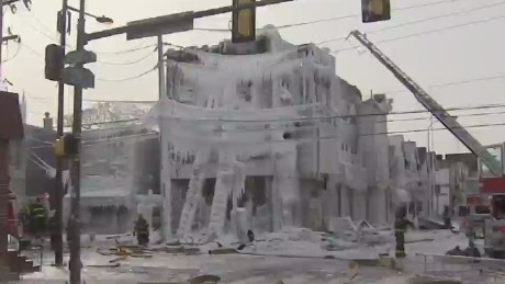 orig fire frozen building philly pa cm_00001909