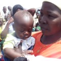 07_CHILD NAMED CAMEROON