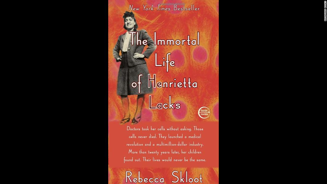 New york times bestseller list biographies
