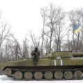 Ukraine Debaltseve 3
