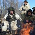 Ukraine Debaltseve 7