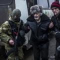 Ukraine Debaltseve 11