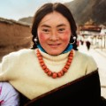 03 atlas of beauty - Tibetan Plateau, China