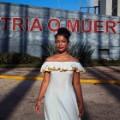 08 atlas of beauty - Havana, Cuba 2