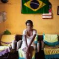14 atlas of beauty - Rio de Janeiro