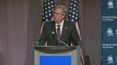 bts jeb bush obama foreign policy isis ukraine_00023726