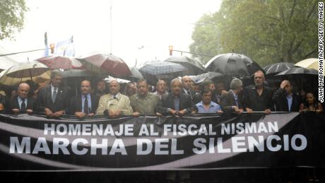 protest argentina nisman 18 feb 3