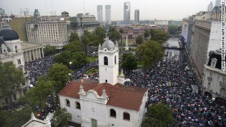 protest argentina nisman 18 feb 4