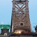 commutes new york