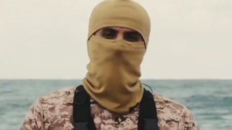 exp erin dnt sciutto u.s. trying to identify english-speaking jihadi in video_00000918