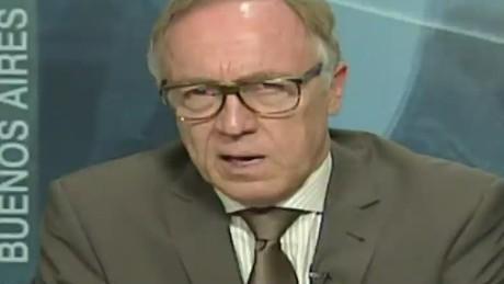 cnnee dinero analysis economy argentina aftermath nisman_00054124