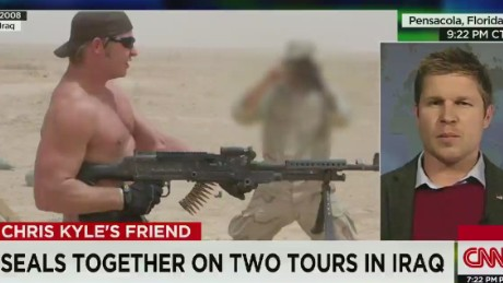 cnn tonight kevin lacz friend of chris kyle_00002715