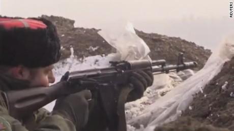 bizview pkg dos santos Kalashnikov business boom_00004819