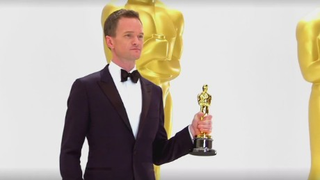neil patrick harris from doogie howser to oscars_00020007
