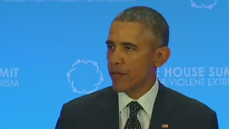 sot obama counterterrorism summit remarks _00003026.jpg