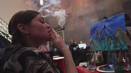 marijuana art class puff pass paint orig_00012409.jpg