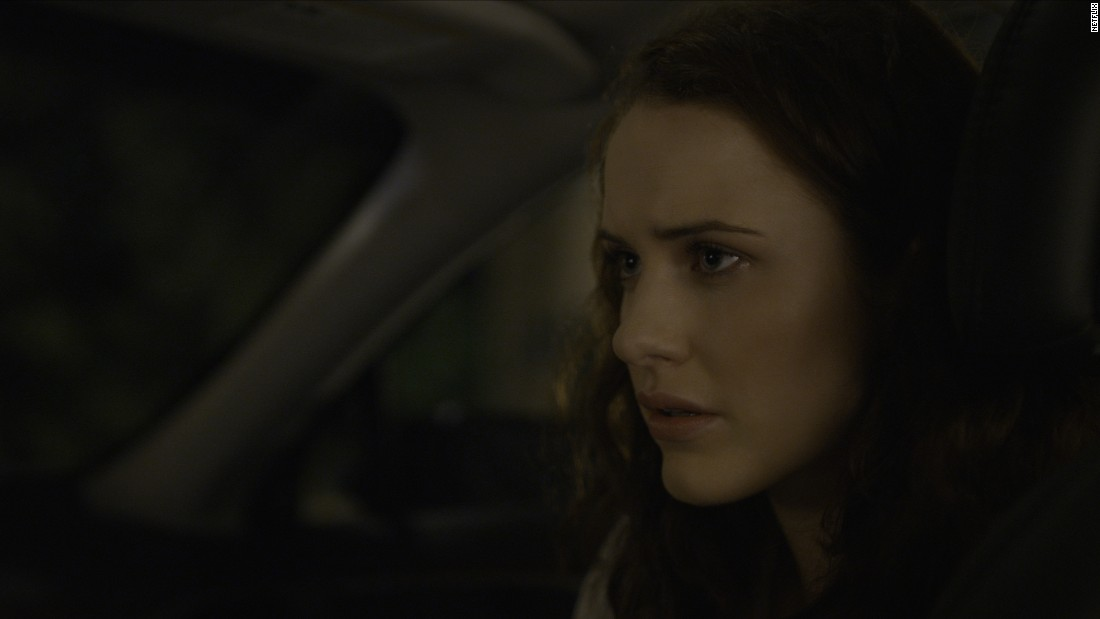 As one of the few surviving characters with knowledge that could harm Frank, Rachel Posner is a key to Season 3. She want on the run at the end of Season 2 after bashing Doug in the head with a brick and leaving him for dead in the woods.
