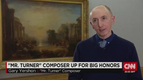 wrn oscars mr turner composer_00005903.jpg