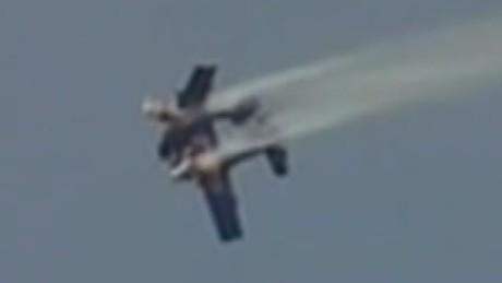newsroom india planes collide_00000807