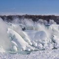 frozen niagara falls perry feb19 irpt