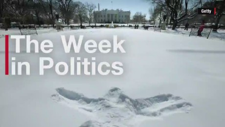 week in politics_00000000