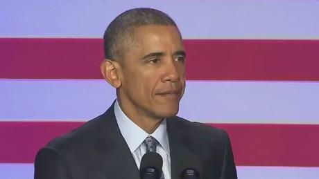 sot obama dnc economy remarks_00014417