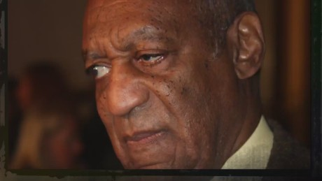 CNN No Laughing Matter Cosby Allegations_00002402