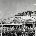 07 dalai lama