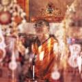 11 dalai lama