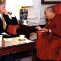 18 dalai lama