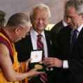 20 dalai lama