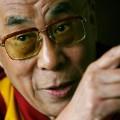 21 dalai lama