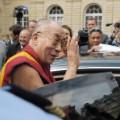 22 dalai lama