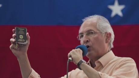 cnnee romo venezuela ledezma profile_00024423