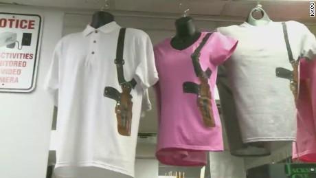 dnt co gun tshirts _00000000.jpg