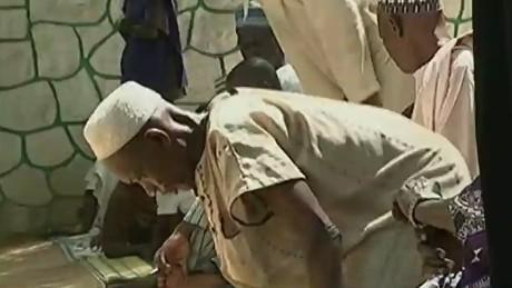 dnt miller christian muslim unity nigeria_00035008