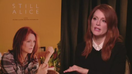 "Julianne Moore talks Alzheimer's and ""Still Alice""_00022328"