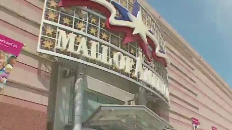 nr mcpike ripley terror group threatens american malls_00011505