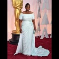 42 oscars red carpet 2015