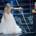 10 oscars moments 2015