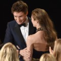13 oscars moments 2015