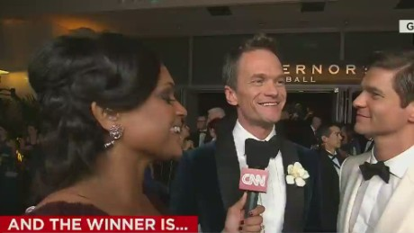 cnn tonight oscars don lemon nph _00010219.jpg