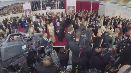 orig oscars red carpet time lapse_00001412