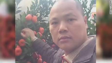 vause intv stopera china iphone brother orange_00001725
