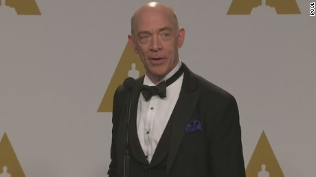 raw oscars j k simmons backstage youtube_00015225