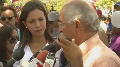 cnnee hernandez venezuela maria corina machado opposition_00030305