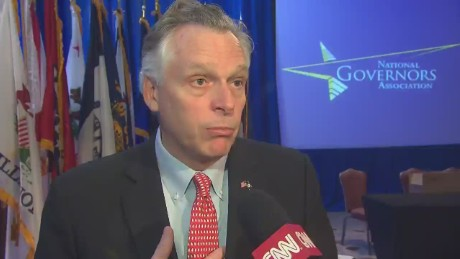 exp McAuliffe DHS funding governors_00002001